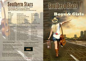 southern%20stars%202015
