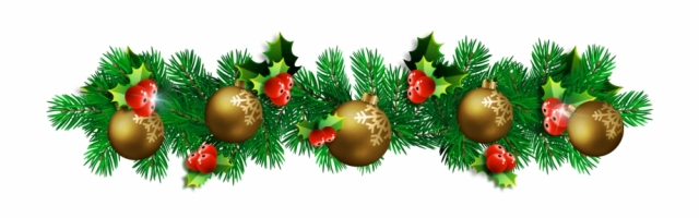 307-3071819_realistic-christmas-decorations-png